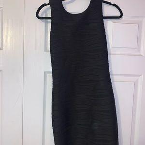 macy's homecoming dress